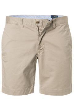 Polo Ralph Lauren Shorts 710737075/005(108563479)