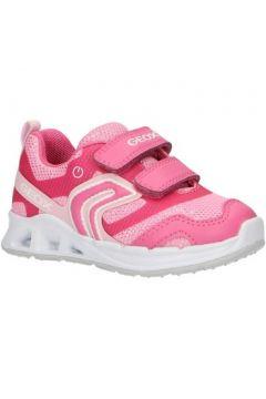 Chaussures enfant Geox B922VA 0EWBC B DAKIN(115582234)