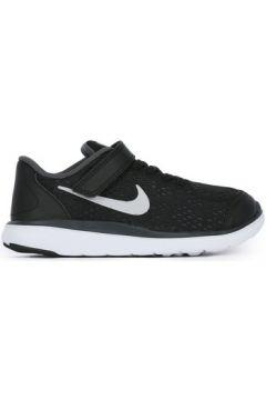Chaussures enfant Nike Flex 2017 RN Cadet(127902869)