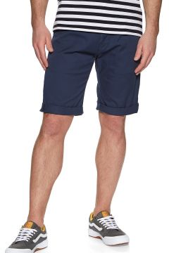 Carhartt Swell Spazier-Shorts - Blue Rinsed(110373941)