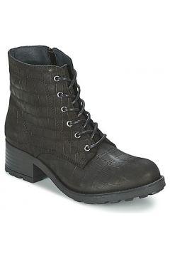 Boots Shoe Biz RAMITKA(115455351)