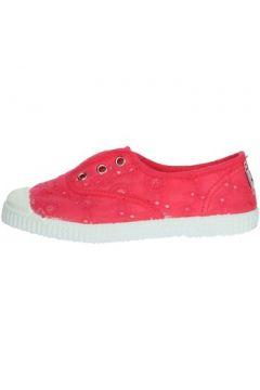 Chaussures enfant Cienta 70998(101565979)