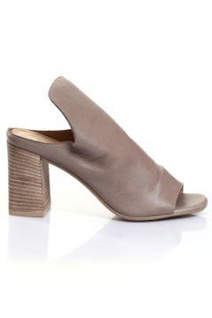 BUENO Shoes Kadın Terlik 9n4903(110944981)