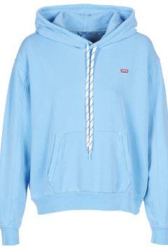 Sweat-shirt Levis UNBASIC HOODIE(115632497)