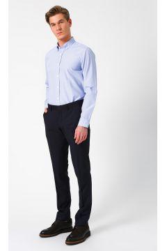 Fabrika Lacivert Chıno Pantolon 46 5002347186001(96212852)
