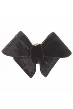 Broches Alexis Mabille CLIP(98767936)