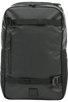 douchebags The Scholar Backpack black out(97766414)