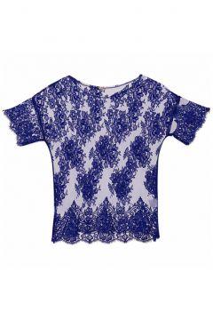 Блуза P.A.R.O.S.H.(119874320)