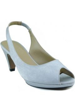 Sandales Marian bas de talon de chaussure(127858724)