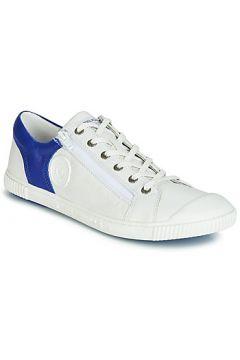 Chaussures Pataugas BUMP/MC(115412247)