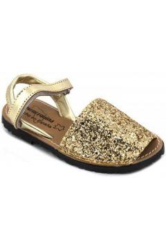 Sandales enfant Calzados Vesga 551(88472623)
