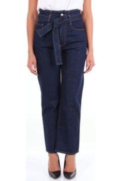 Jeans 3X1 WPPRJ0866MAD(115561070)