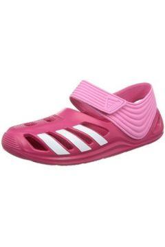 Sandales enfant adidas Sandale Tong Claquette Enfant Zsandale(115634417)
