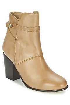 Boots Paul Joe MOLLY(98754260)