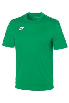 T-shirt Lotto Delta m/c(115466246)