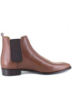 Boots J.bradford JB-DUMET CAMEL(127962601)