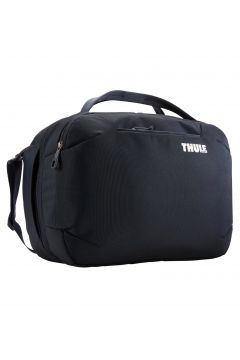 Bagage Thule Subterra Boarding - Mineral(111328726)