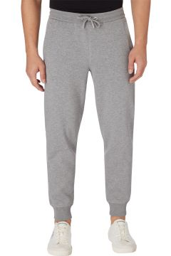 Calvin Klein Sweatpant(124926914)