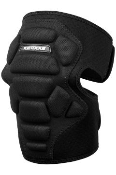 Icetools Knee Pads zwart(95397396)