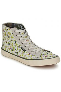 Chaussures Barbour VESPER(98741916)