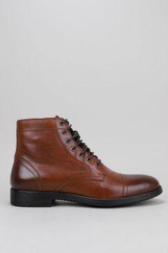 Boots Geox U JAYLON - U JAYLON A(128011047)