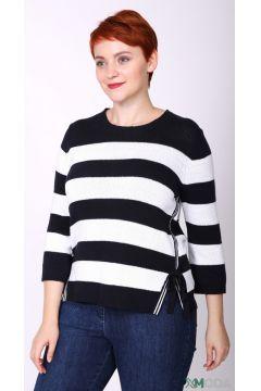 Пуловер(109015614)