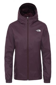 The North Face Mont(123800361)