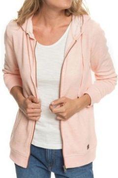 Sweat-shirt Roxy SWEAT TRIPPIN(115562121)