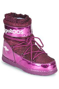 Boots Kangaroos K-MOON(127954916)