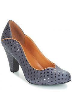 Chaussures escarpins Cristofoli CIVVU(115401285)