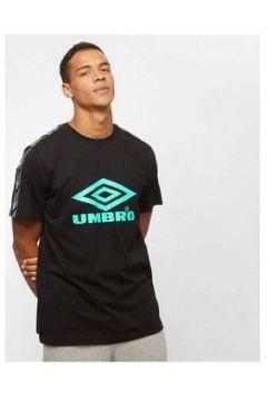 T-shirt Umbro T-shirt FOUNDRY(115504312)