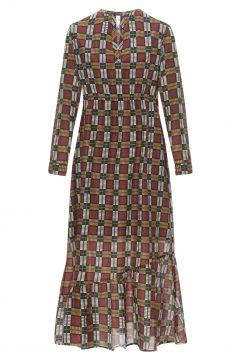 Kleid Marcia(117293146)