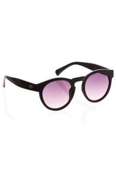 Animal Rebound Sonnenbrille - Black ~ Smoke Pink(117374539)