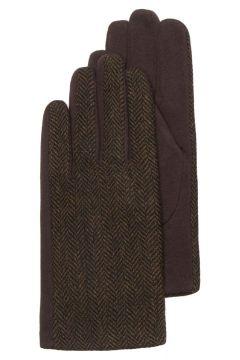 Перчатки Mellizos(98885165)