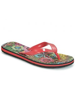 Tongs Desigual SHOES_FLIP FLOP_TROPICAL(88649142)