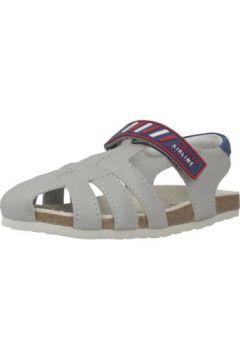Sandales enfant Chicco HANDRES(115621004)