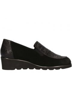 Chaussures Katrin 1546(88593228)