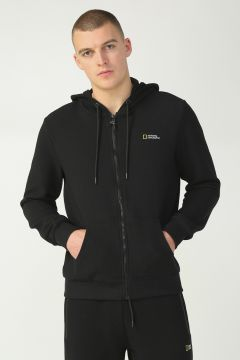National Geographic Sweatmont(125057812)