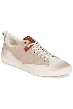 Chaussures Kickers SANTA FE(115389086)