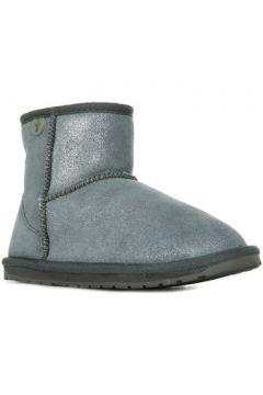 Boots enfant EMU Wallaby Mini Metallic(115412067)