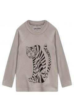 T-Shirt Tiger Bio-Baumwolle(117377932)
