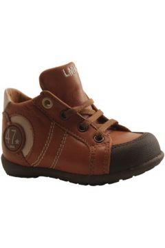 Chaussures enfant Little Mary FELIX(115426829)