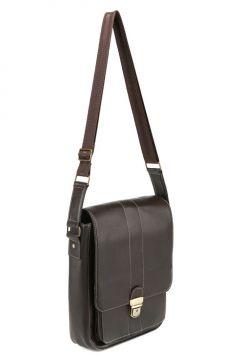 сумка Duffy(110355844)