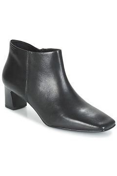 Boots Vagabond EBBA(115412196)