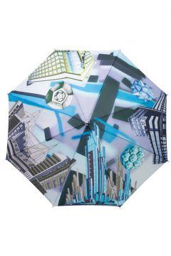 Зонт Eleganzza(122837160)