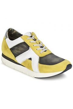 Chaussures OXS PELLE-205(98811656)