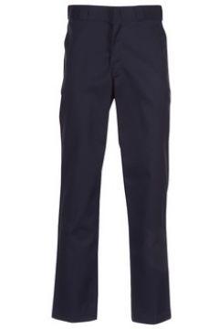 Pantalon Dickies WORK PANT(115491428)