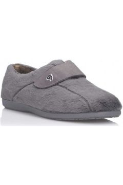 Chaussons Garzon 6651.275(98738819)