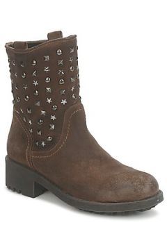 Boots Meline OMY(115457310)