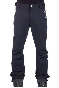 WearColour Sharp Pants zwart(96735418)